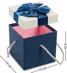 WG-83 Коробка подарочная - Вариант A