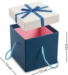 WG-93 Коробка подарочная - Вариант A