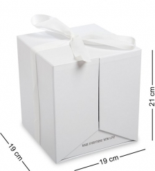 WG-95 Коробка подарочная - Вариант A