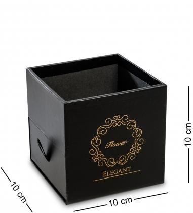 WG-100 Коробка подарочная - Вариант A