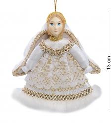 RK-308 Кукла подвесная  Ангел
