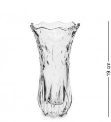 CG-01 Ваза стеклянная