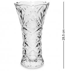 CG-07 Ваза стеклянная