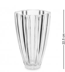CG-11 Ваза стеклянная