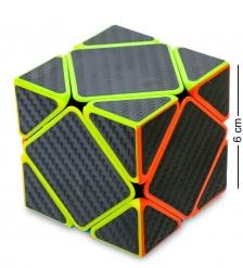 KR-04 Головоломка  Магический куб