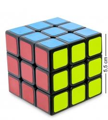 KR-06 Головоломка  Магический куб