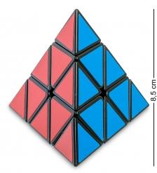 KR-10 Головоломка  Пирамида