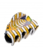 MR- 01 Заколка-краб для волос  Рыба-клоун  Mark Rita
