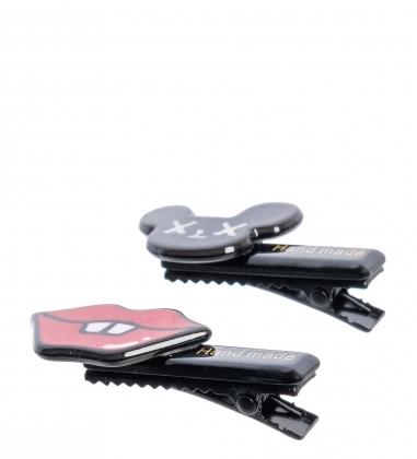 MR- 26 Набор заколок для волос  Стильная штучка  Mark Rita