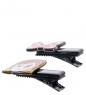 MR- 38 Набор заколок для волос  Стильная штучка  Mark Rita