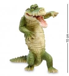 ED-443 Фигурка Крокодил