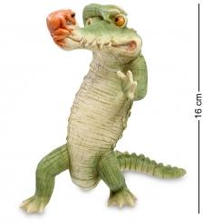 ED-444 Фигурка  Крокодил