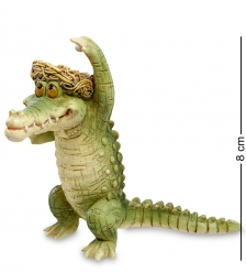 ED-445 Фигурка Крокодил