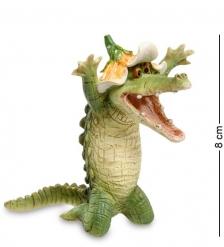ED-446 Фигурка Крокодил