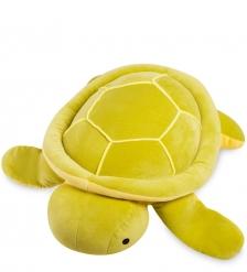 PT- 02 Черепаха