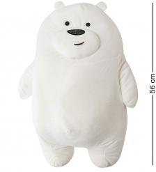 PT- 18 Белый медведь