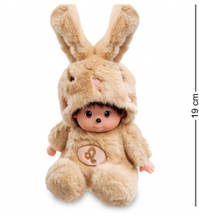 PT- 60 Малыш в костюме Зайчика  Знак Зодиака - Лев