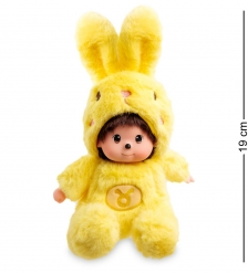 PT- 70 Малыш в костюме Зайчика  Знак Зодиака - Телец