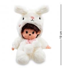 PT-78 Фигурка Малыш в костюме Кролика