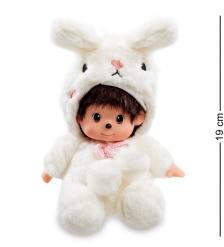 PT- 78 Фигурка Малыш в костюме Кролика