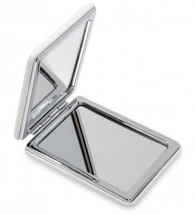 WW-129/4 Зеркало прямоугольное Модница