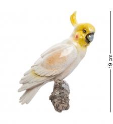 MN- 16 Фигура подвесная «Попугай»