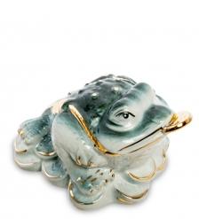VS-406 Фигурка  Трёхлапая жаба