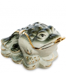 VS-407 Фигурка  Трёхлапая жаба