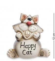 MN-212 Копилка «Счастливый кот»