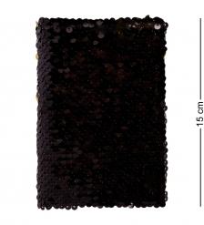 NB-02/3 Блокнот  Волшебство