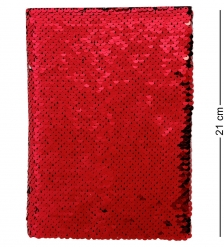 NB-03/ 1 Блокнот  Яркое настроение