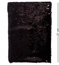 NB-03/ 4 Блокнот  Яркое настроение