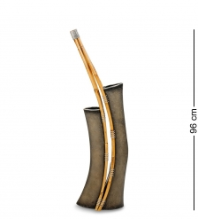 FINALI- 17 Ваза напольная  Миндоро