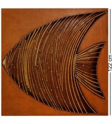 FINALI- 23 Панно Рыба
