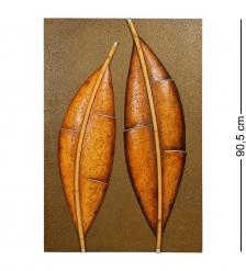 FINALI- 24 Панно «Листья»