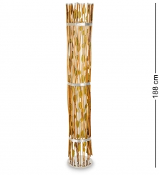 FINALI- 31 Светильник напольный «Флора»