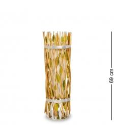 FINALI- 32 Светильник напольный «Флора»