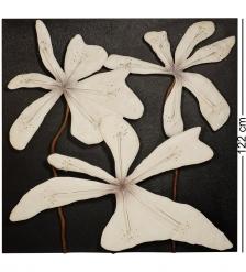 FINALI- 46 Панно «Орхидеи»
