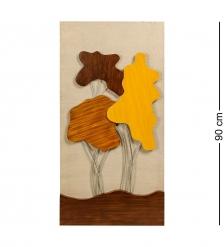FINALI- 56 Панно «Деревья»