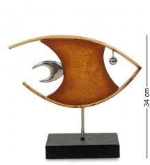 FINALI- 89 Фигура декоративная  Рыба