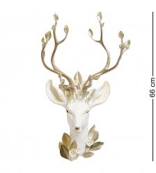 ART-100 Панно «Благородный олень»