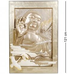ART-119 Панно  Будда