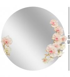 ART-200 Зеркало  Орхидеи