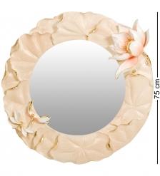 ART-205 Зеркало  Сердце лотоса