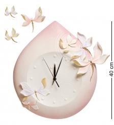 ART-218 Часы  Мир грез