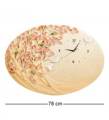 ART-319 Часы  Осенняя палитра