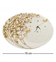 ART-320 Часы  Ностальгия
