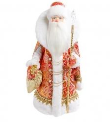 RK-303 Кукла «Дед Мороз»