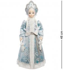 RK-304 Кукла «Снегурочка»