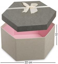 WG-26/3 Коробка подарочная - Вариант A